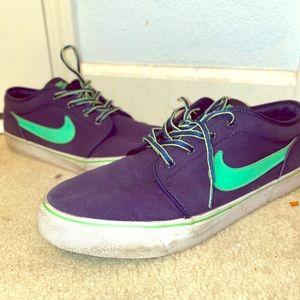 Nike Size 13